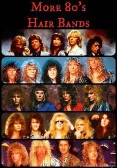 heavy metal of the 80 s pinterest 80s rock rock