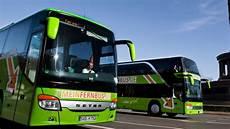 In Den Hansa Park Mit Dem Fernbus Neue Meinfernbus