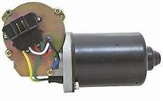 how cars engines work 1992 plymouth voyager windshield wipe control front windshield wiper motor 85 388 plymouth grand voyager 90 91 92 93 94 95 ebay