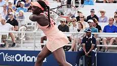 2017 us open sloane stephens r3 press conference youtube