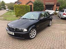 Bmw E46 318i Coupe In Guildford Surrey Gumtree