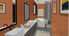 chief architect home designer pro 2018 pc mac software amazon ca