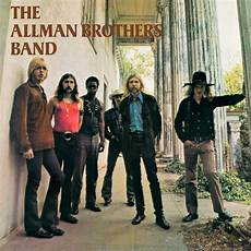 almond brothers band the allman brothers band fanart fanart tv