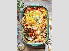 Easy Dinner Recipes for Family   Simple Dinner Ideas