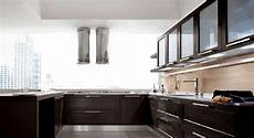 Kitchen Design Software Free For Windows 7 by Free 3d Kitchen Design Software With Modern Kitchen Vent