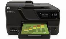 hp 950 ink cartridges and hp 950xl printer ink delivery