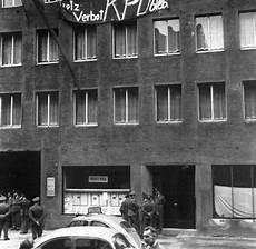 das haus deutschland partei kpd verbot 1956 wie kommunisten ihren opferstatus