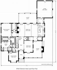 southernliving house plans southern living house plans elberton way