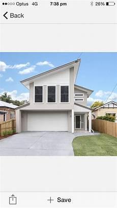 dulux linseed exterior colours exterior house colors facade house exterior color schemes