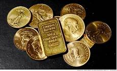 republicans eye a return to gold standard aug 24 2012