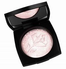 Lancome Highlighter lancome happy holidays 2013 collection trends and