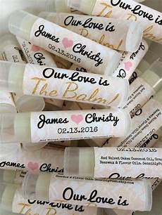 7 super cool destination wedding guest favors creative