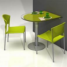 Sp 233 Cial Petit Espace Table Pliante Et Meuble Gain De