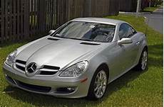 how petrol cars work 2006 mercedes benz slk class instrument cluster sell used 2006 mercedes benz slk350 hard top convertible 2 door roadster 3 5l excellent in miami