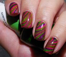 opi color paints watermarble of life and lacquer
