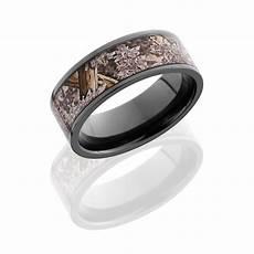 polish wedding ring lashbrook z8f16 kingsdesert polish camo wedding ring or
