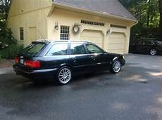car repair manuals download 1995 audi a6 head up display old car owners manuals 1995 audi s6 electronic valve timing audi a6 avant review classy and
