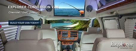 Chevy Conversion Van Interior  Decoratingspecialcom