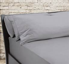 fitted sheets fitted sheets only sheex 174