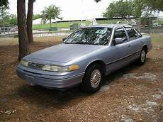 how can i learn about cars 1994 ford escort user handbook sell used 1994 ford crown victoria 88k no reserve very clean in clearwater beach florida
