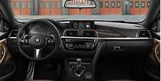 2019 bmw 4 series interior bmw 4 series gran coupe bmw america