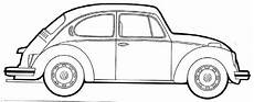 Malvorlagen Autos Vw 5835 Best Images About Coloring Pages On