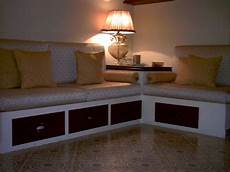 divani in muratura divani in muratura divano