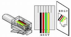 wiring termination instructions and diagrams rj11 and rj45 jacks guide