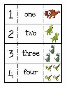 dinosaur matching worksheets 15344 ten terrible dinosaurs printable dinosaur printables preschool printables printable