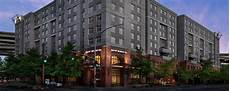 downtown portland or hotels portland extended stay hotel