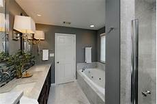 Bathroom Ideas Hotel Style by Photo Page Hgtv