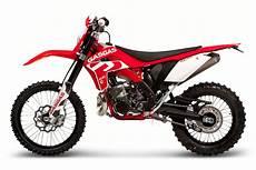 2013 Gas Gas Ec 300 Motorcycle Models