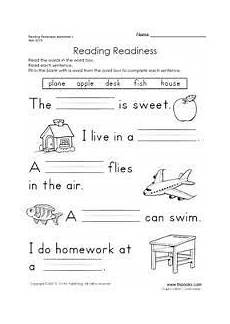 image result for kumon math free printable worksheets first grade worksheets reading