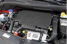 futur moteur renault essence le futur moteur psa 1 2 puretech 156 ch 224 tr 233 mery en 2018
