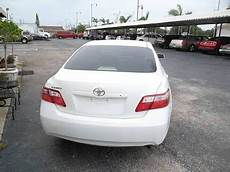 where to buy car manuals 2007 toyota camry solara electronic toll collection find used 2007 toyota camry 5 speed manual ce pristine condition low miles like new in west