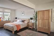 bedroom ls colour inspiration mustard the oak furnitureland blog