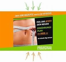 abnehmen ohne hungern essensplan zum abnehmen 187 kilogucker