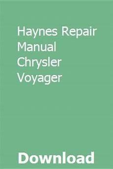 download car manuals pdf free 1992 plymouth voyager free book repair manuals haynes repair manual chrysler voyager chrysler voyager repair manuals plymouth voyager