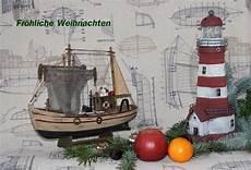 maritime weihnachten fotos bilder auf fotocommunity