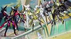 yugioh utopia forms yu gi oh zexal ii 71 144 all in one
