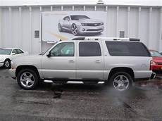 automobile air conditioning service 2006 chevrolet suburban electronic valve timing 2006 chevrolet suburban 1500 ltz for sale in laramie wyoming classified americanlisted com