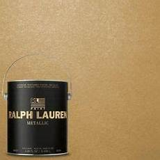 humble gold paint color sherwin williams home decor remodeling pinterest gold paint colors