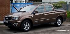 File Ssangyong Actyon Sports D200dtr 4wd Sapphire