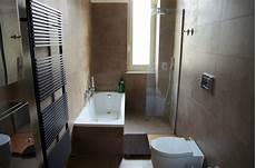 bagno doccia vasca rifacimento bagno con doccia e vasca kupatilo