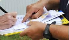 la poste envoi contre remboursement envois contre remboursement la poste risques