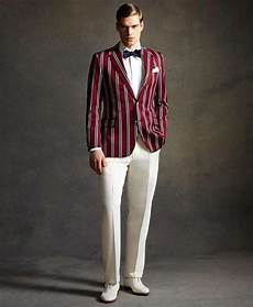 44 best images about harlem nights roaring 20 s great gatsby party fashion pinterest harlem