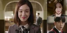 3 ways that witch s court has captivated viewers
