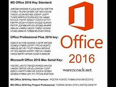 office professional plus 2016 key microsoft office 2016 product activation key free 10000
