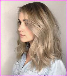medium length bob hairstyles 2019 187 short haircuts for women