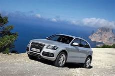 2010 Audi Q5 Reviews Specs And Prices Cars